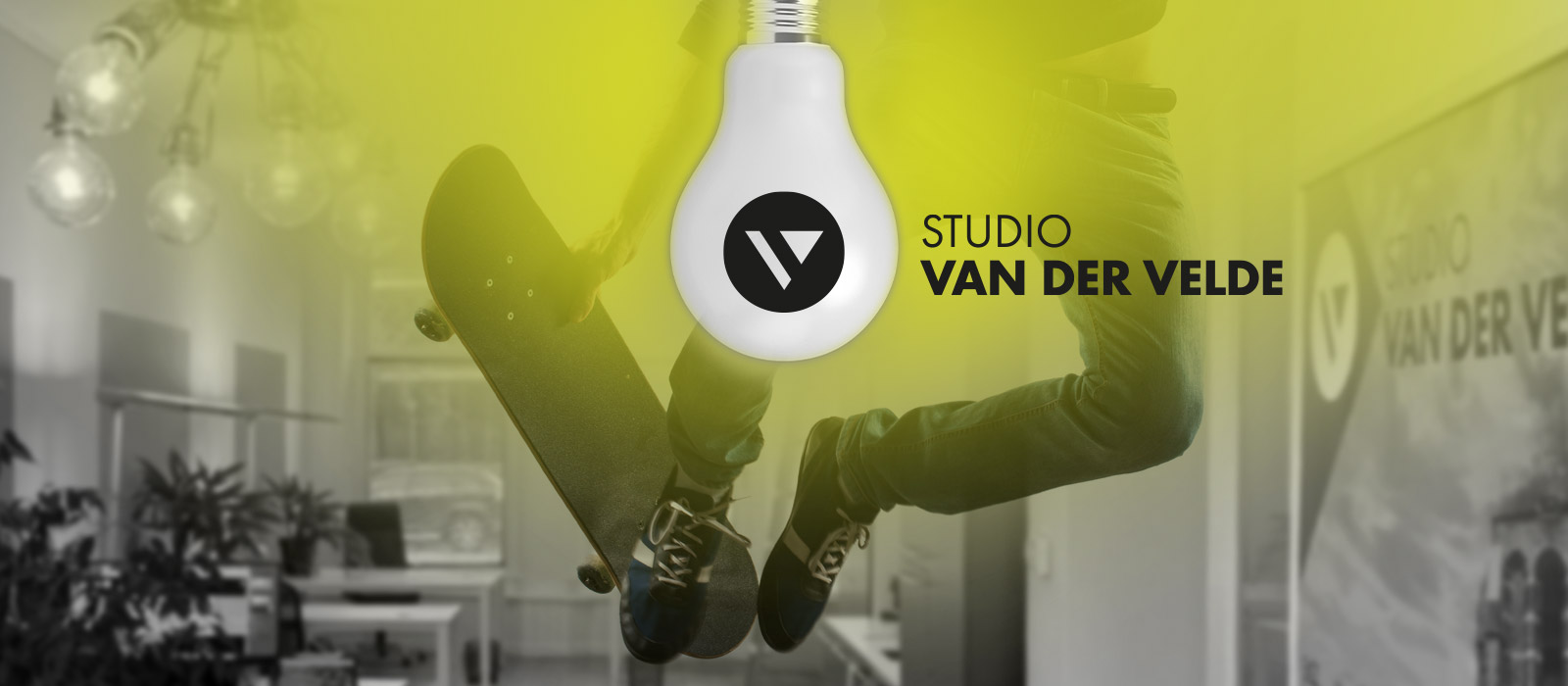 header afbeelding studio
